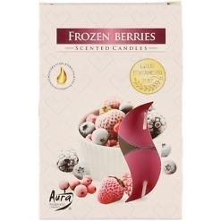 Frozen Berries tuikku