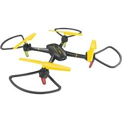 Kuvauskopteri HD Drone