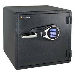 Paloturvakaappi Dunwore LCD230