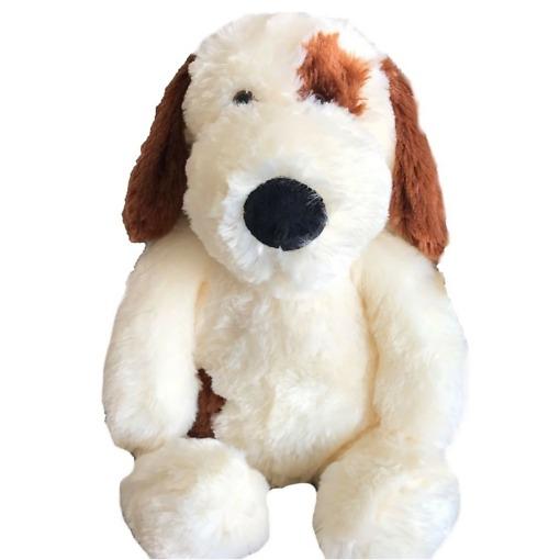 Painoeläin 2 kg Täplä-koira G'Night