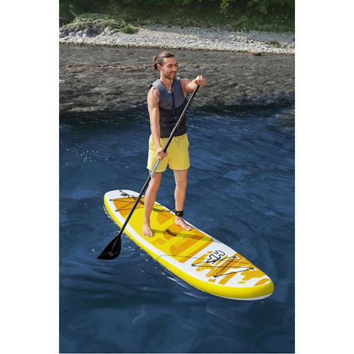SUP-lauta 320 cm Bestway Hydro-Force Aqua Cruise
