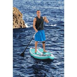SUP-lauta 320 cm Bestway Hydro-Force Aqua Glider