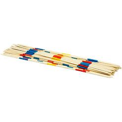 Mikado pelitikut 50cm