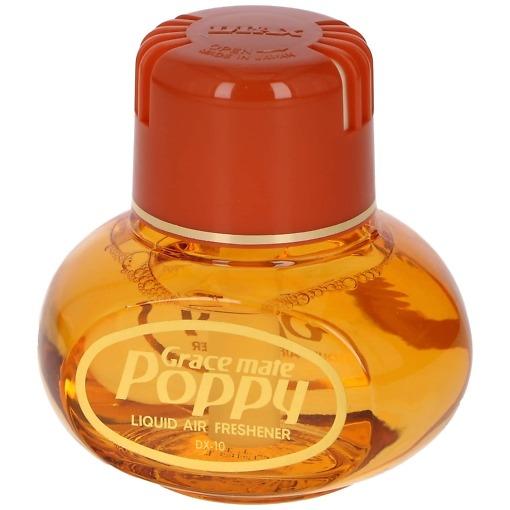 Poppy Citrus 150ml