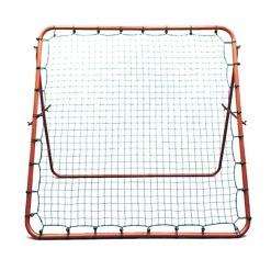 Rebounder 150x150 cm iSport