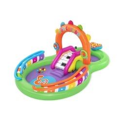 Lasten uima-allas Sing and Splash Bestway