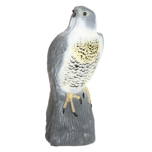 Linnunpelätin 40 cm Kotka