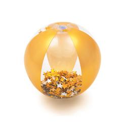 Rantapallo 41 cm Glitter Bestway