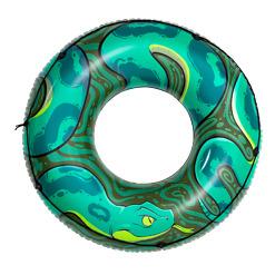 Uimarengas Käärme 119 cm Bestway