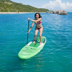 SUP-lauta 300 cm Aqua Marina Breeze