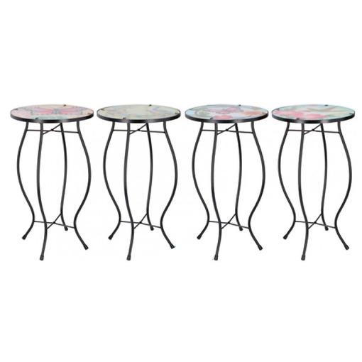 Pyöreä pöytä Ø30 cm Arti Casa