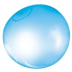 Puhallettava kuplapallo ja pumppu Giant Wubble Bubble