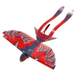 Kauko-ohjattava lohikäärme Go Go Bird
