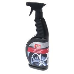 Vanteiden puhdistusaine 650 ml Carman