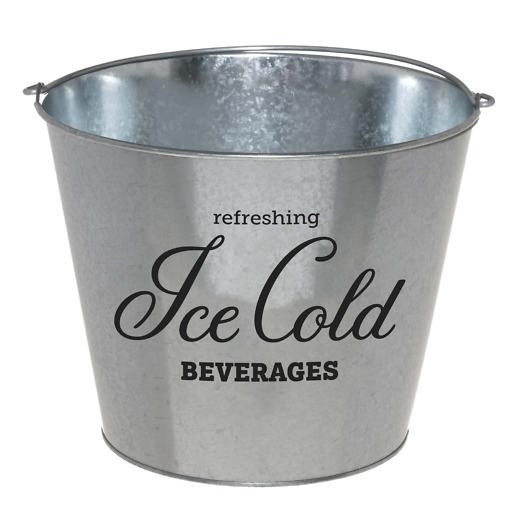 Cooler sanko