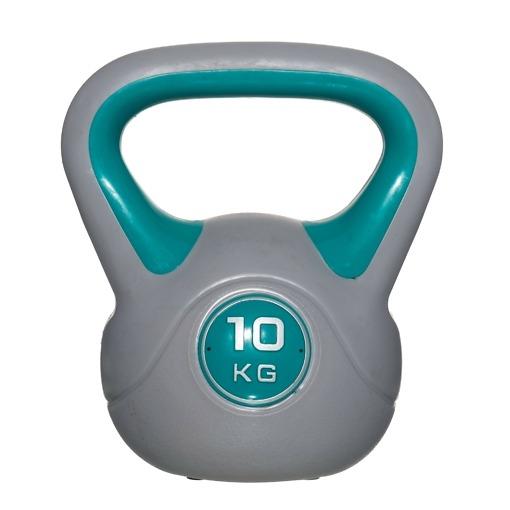 Kahvakuula 10 kg Atom