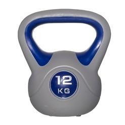 Kahvakuula 12 kg Atom