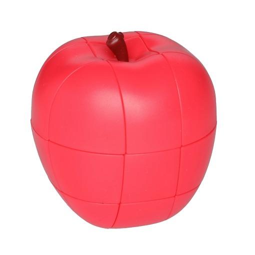 Pulmapeli Maaginen omena