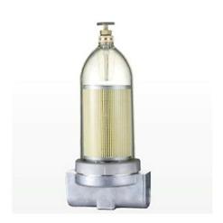 Diesel Polttoainesuodatin 5 micron