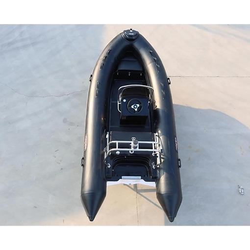 RIB Vene Macea 480CL