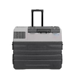 Minijääkaappi 52 litraa 12V / 24V / 230V Frezzer Pro