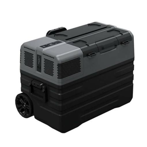 Minijääkaappi 62 litraa 12V/ 24V / 230V Frezzer Pro