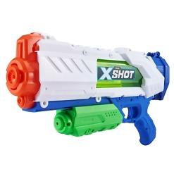 Vesipyssy X-Shot Water Fast-Fill Blaster
