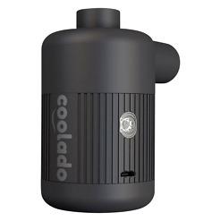 Ilmapumppu, ladattava 2-toiminen Coolado