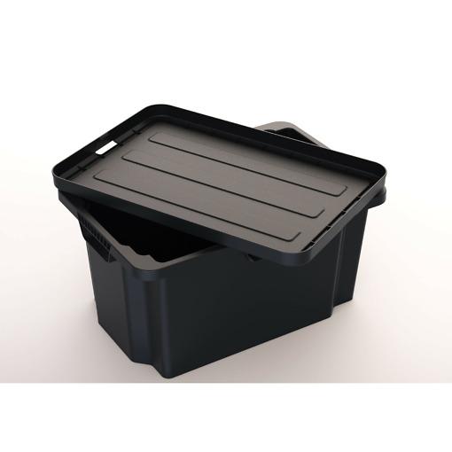 Varastolaatikko 50 L Mano