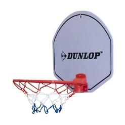 Koripallosetti mini Dunlop