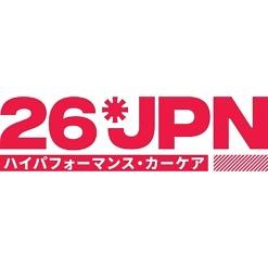 26JPN