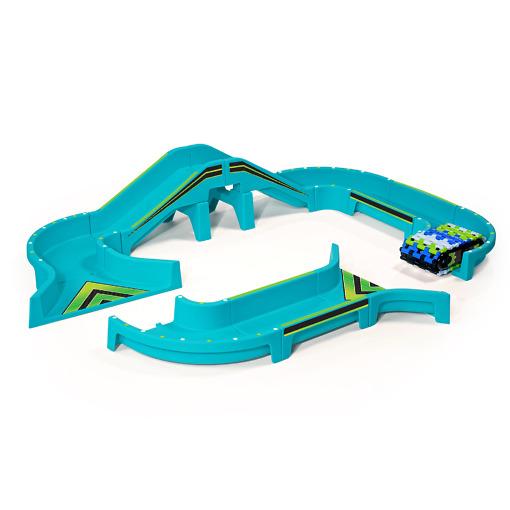 Autorata Power Treads Full Throttle Pack