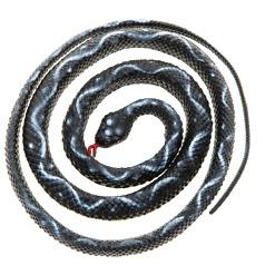 Pelotinkäärme 130 cm Tarmo