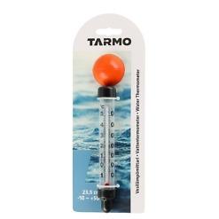 Vedenlämpömittari Tarmo Wt02