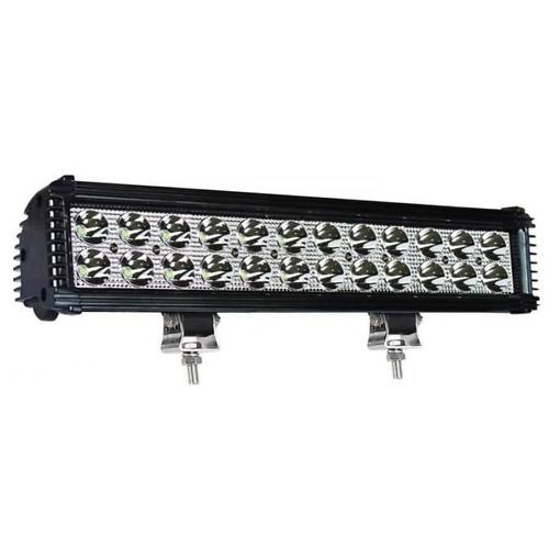 LED työvalo 72W/9-32V MR-Tuote