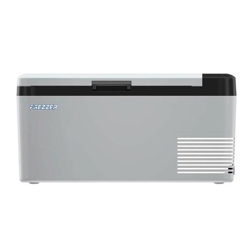 Minijääkaappi 18 L 12/24V 230V Pro Frezzer