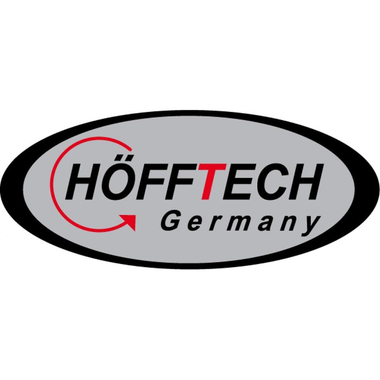 Höfftech
