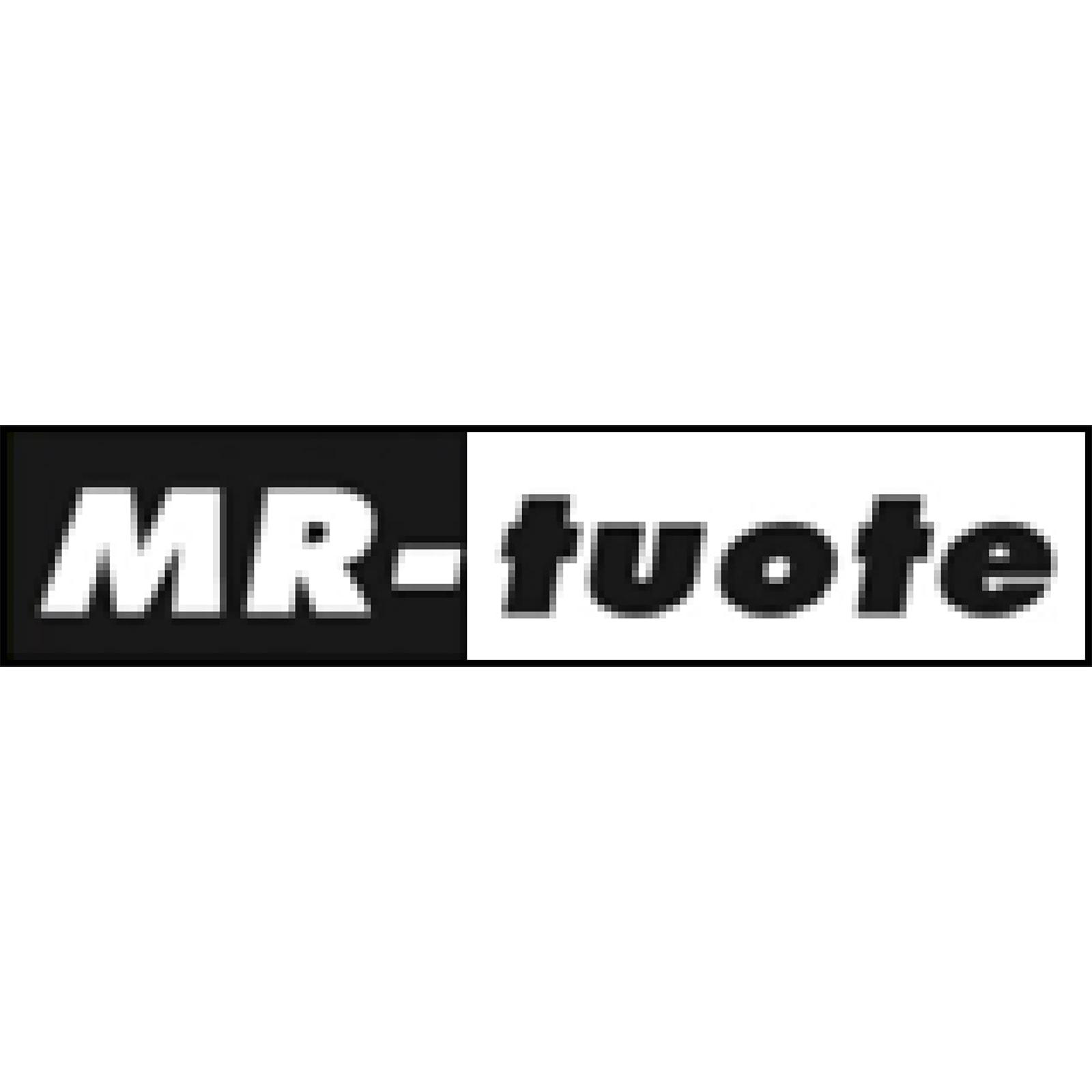 MR-tuote