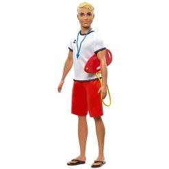 Hengenpelastaja Ken