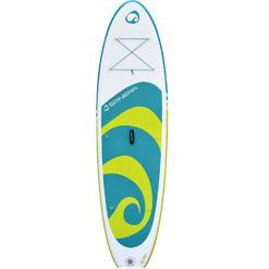 Sup-lauta 300 cm Spinera SUP Classic 9.10