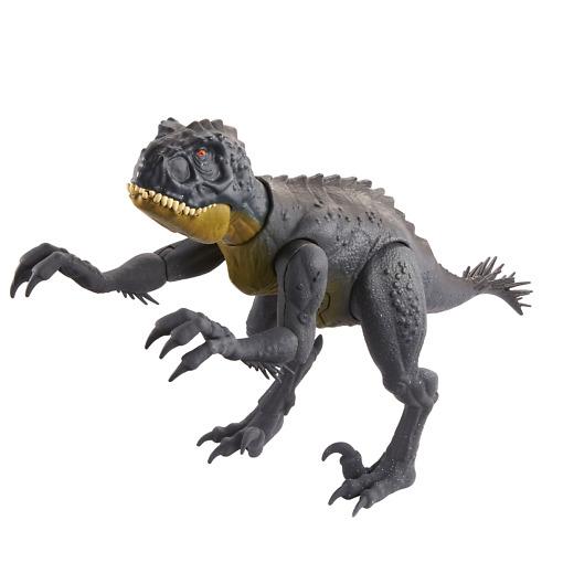 Dinosaurus Stringer Dino Jurassic World