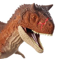 Dinosaurus Carnotaurus Jurassic World