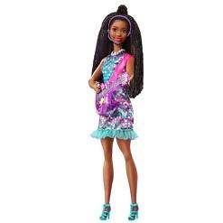 Brooklyn Barbie