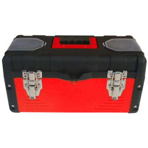 Muovinkorjaussarja Timco MKS60A