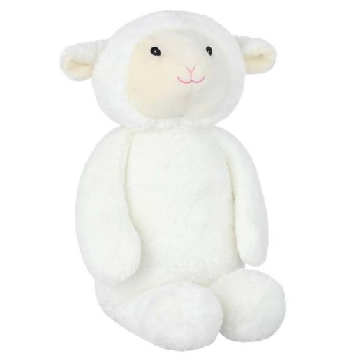 Painoeläin 2 kg Aava-lammas G'Night