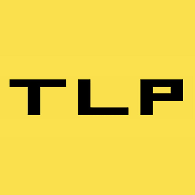 TLP Hydraulics