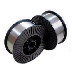 Hitsauslanka kaasuton 0.8 mm 1 kg Timco Mig