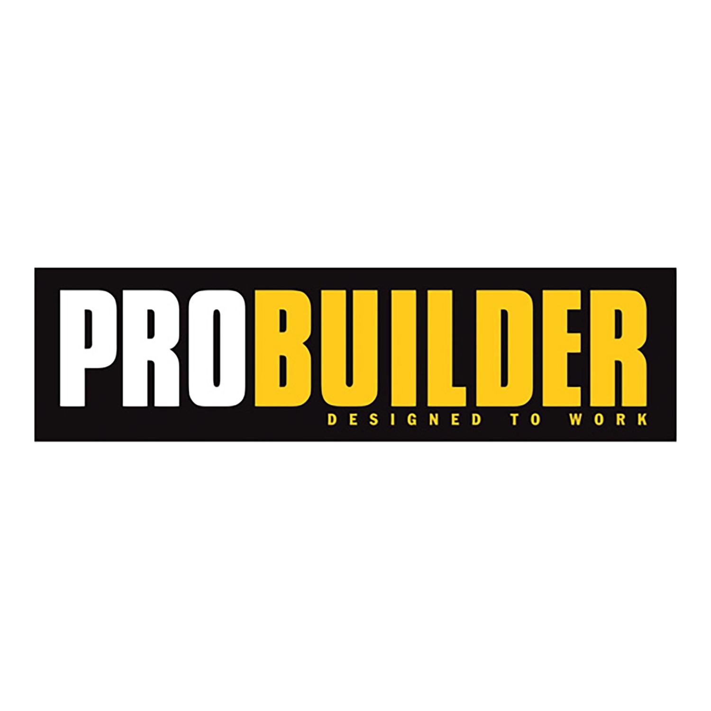 ProBuilder