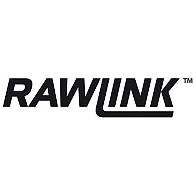 Rawlink