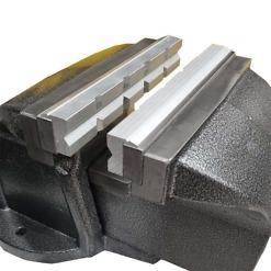6430074692407-Ruuvipenkin suojaleuat 150 mm, alumiini